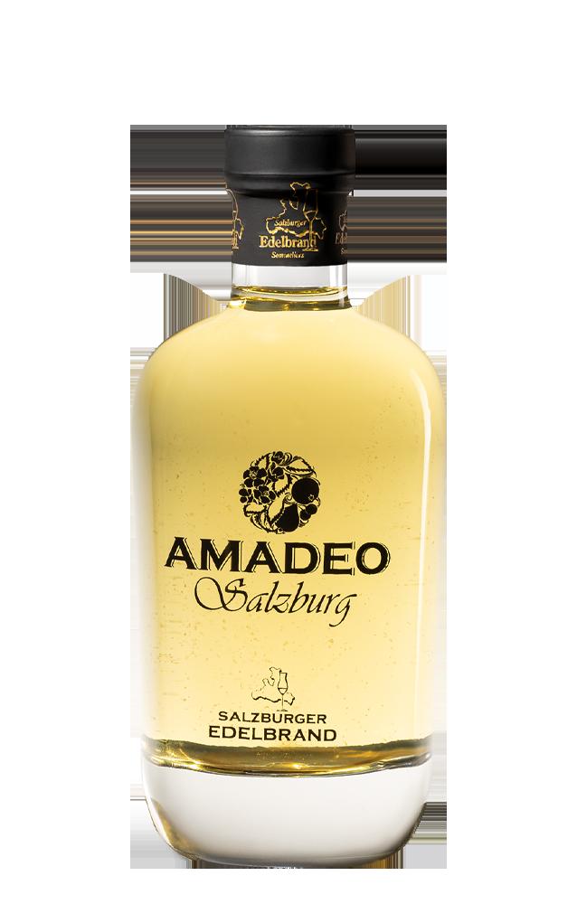 Produktbild Amadeo